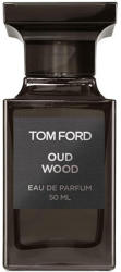 Tom Ford Private Blend - Oud Wood EDP 100ml