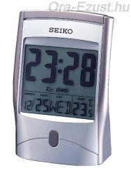 Seiko QHL017