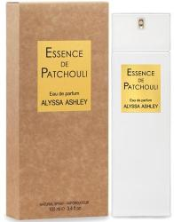 Alyssa Ashley Essence de Patchouli EDP 100ml