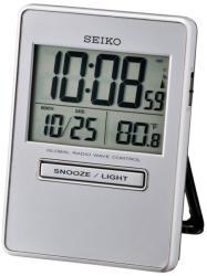 Seiko QHR023
