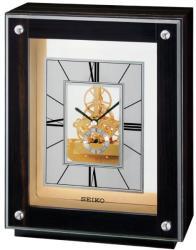 Seiko QXG128