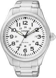 Citizen BM6831