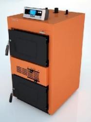 Caldera Megatherm Plus MTP 32 kW