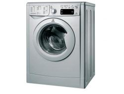 Indesit IWE 71082 S ECO