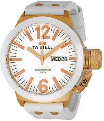 TW Steel CE1035