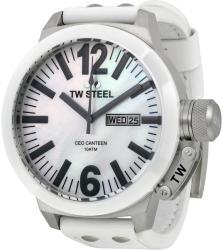 TW Steel CE1038