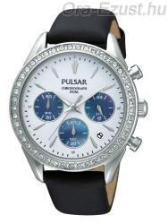 Pulsar PT3157
