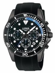 Lorus RT339BX9