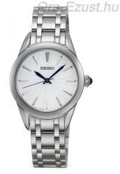 Seiko SRZ381