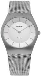 Bering 11935