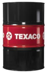 Texaco Premium TDX 10w40 208L