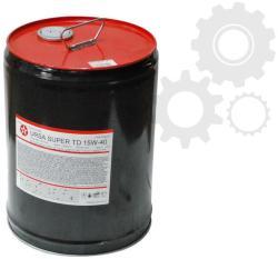 Texaco Super Premium TD 15w40 20L