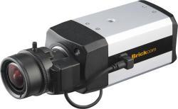 Brickcom FB-300NP