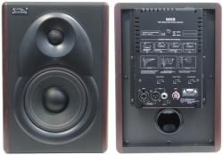 Soundking M6B