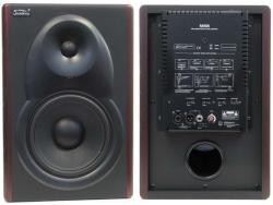 Soundking M8B