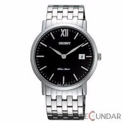 Orient FGW000