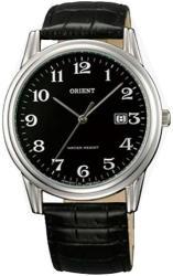 Orient FUNA00