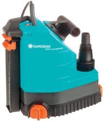 GARDENA Comfort 9000 aquasensor 01783-20