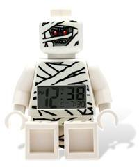 LEGO Monsters 9007231