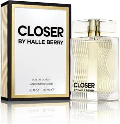 Halle Berry Closer EDP 30ml
