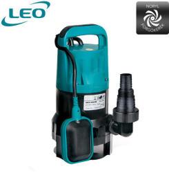 Leo XKS-400PW