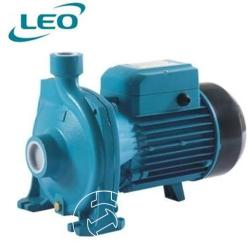 Leo XH 6B