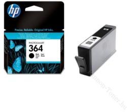 HP CB316AE