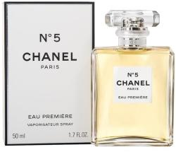 CHANEL No.5 Eau Premiere EDP 60ml