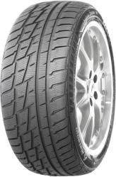Matador MP92 Sibir Snow 235/55 R18 100H