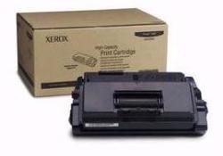 Xerox 106R1415