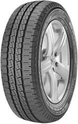 Pirelli Chrono Four Seasons 195/70 R15 104R