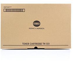 Konica Minolta TN-120 Black (9967000777)