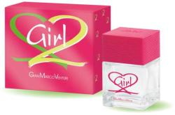 Gian Marco Venturi Girl2 EDT 100ml