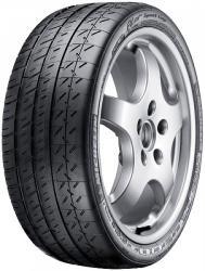 Michelin Pilot Sport Cup Plus 245/35 R19 93Y