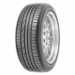 Bridgestone Potenza RE050A 255/35 ZR18 90W