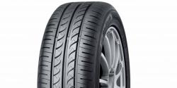 Yokohama BluEarth AE-01 185/65 R14 86T