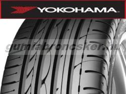 Yokohama ADVAN Sport V103S 245/40 R17 91W