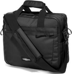 Eastpak Dhooper 15