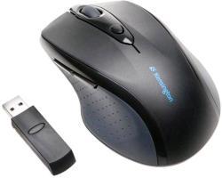 Kensington Pro Fit Wireless Full-Size K72370EU