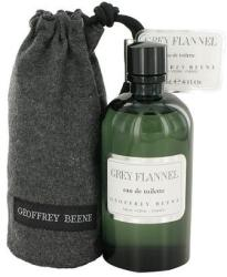 Geoffrey Beene Grey Flannel EDT 60ml