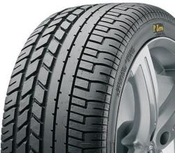 Pirelli P Zero Asimmetrico 255/45 ZR18 99Y