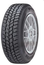 Kingstar W411 225/70 R15 112R