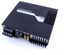 Audio System GLADEN ONE 60.4