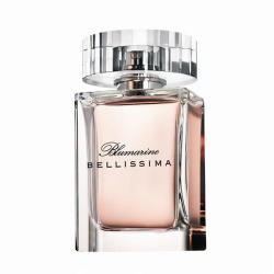 Blumarine Bellissima EDP 30ml
