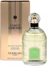 Guerlain Chant D'Aromes EDT 100ml