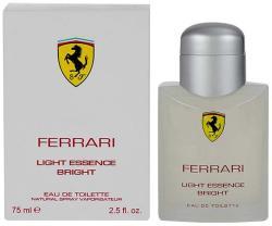 Ferrari Light Essence Bright EDT 75ml
