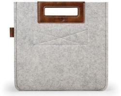 Cooler Master Elegance Collection - Afrino Sleeve (C-IP2F-WFAF-IU)