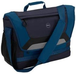 Dell Energy Messenger 17