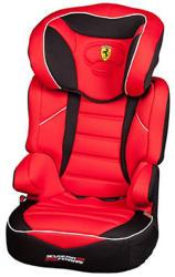 Ferrari BeFix SP