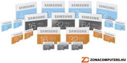Samsung Pro SDXC 64GB Class 10 MB-SGCGB